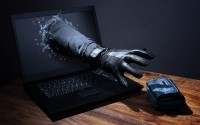 Your Data May Not Be As Safe As You Think!