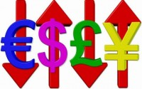 Avoid Making These Mistakes When Day Trading in Forex