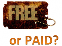 Pros and Cons: Free Hosting vs. Paid Hosting