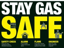 What You Need to Know about Gas Safety Certificates in the UK