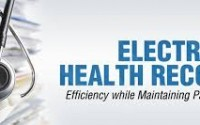 Benefits that Electronic Health Records Bring to a Healthcare Facility