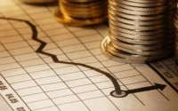 Binary Options – an Overview