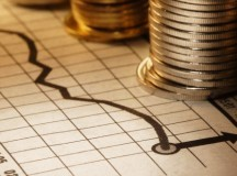 Binary Options-an Overview