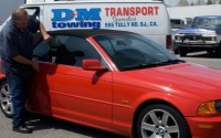 Why Buying a Used Car Could be Advantageous for You?
