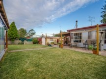 Pro Tips for Penrith Real Estate Property Buyers