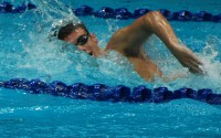 Tips to Get The Best Swimming Coach in Singapore