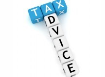 Does Corporation Tax Planning Apply to You?