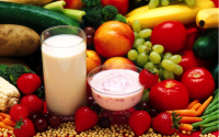 Vegetarianism – The Endless Health Benefits