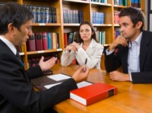5 Simple Steps for Selecting the Right Attorney