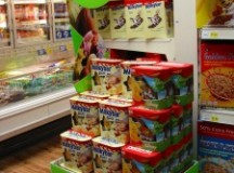 The Benefits of Using a Customer Point of Sale Display