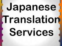 The Importance of Professional Japanese Translation Services