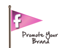 5 Bright Ways to Promote Your Brand