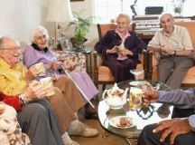 Smart and Effective Caregiver tips for Planning the Finances of Seniors