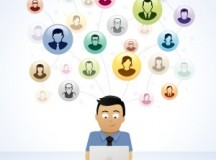 Is Social Media Contact Center Creating New Careers in Call Centers?