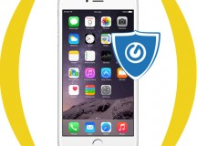 How to Choose the Best iPhone Insurance Plan?