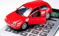 Why You Should Go For Car Title Loans