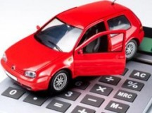 What is The Best Way to Finance a Car Purchase?