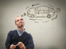 Advice to Successfully Get Lowest Car Loan Rates