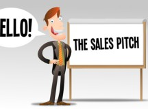 Don't Lose Your Grip: What to Do when Your Sales Pitch Fails