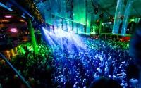 Top 3 Nightlife Cities in Europe