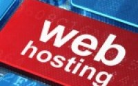 How to Save Money with Web Hosting