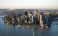 4 Sites You Must Visit When in New York