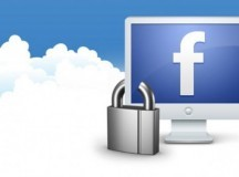 5 Personal Details You Should Never Reveal on Facebook