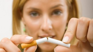 The Financial Benefits of Quitting Smoking Now