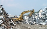 When Are Scrap Metal Prices Going To Rise?