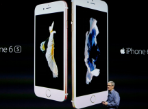 6 Reasons Why You should Upgrade to the iPhone 6s