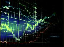 7 Essential Hedge Fund Start-up Tips