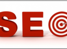 Strategies We Should Opt in 2016 from 2015 for SEO Campaign