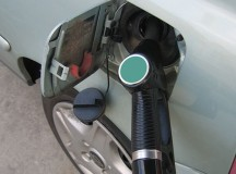 The Pros and Cons of Using Diesel to Create more Power