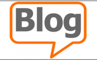 Blog Length – What You Should Know