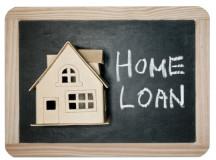 Basics of Veteran Loans