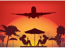 Tips for a Great Incentive Travel Program