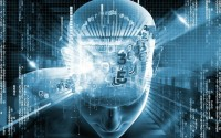 5 Easy Ways to Create Artificial Intelligence in 2016