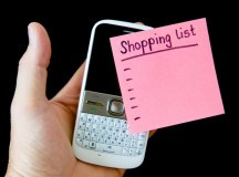 Why Online Retailers Must Focus on eCommerce Mobile Apps?