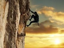 Need an Awakening? 7 Adrenaline-Rush Activities That Will Shake You Up