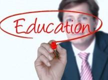 Wonga SA Promotes Improved Financial Literacy