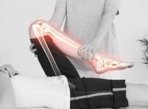 Bone Pain: Causes, Symptoms, Diagnosis, and Treatment