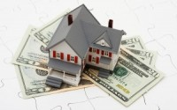 Things to Know about Hard Money Loans