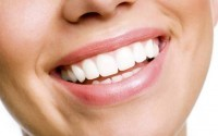 You Don't Have To Lock Yourself Into Life With Braces For Straighter Teeth