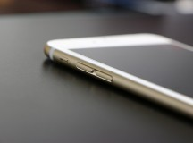5 Android Smartphones that are Better than iPhone