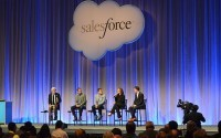 How to Get Ready to Launch Your Career in Salesforce