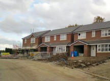 The Benefits of Buying a New Build Home