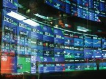 How to get it right when trading commodities