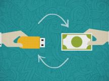 Online Money Making Tactics for Beginners