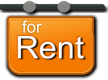 Rental History and Its Importance in Approving Lease