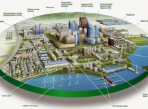 Technologies, Stepping-up Smart Cities in India